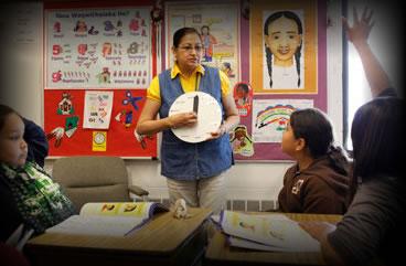 learn lakota language with matȟó waúŋšila thiwáhe the lakota